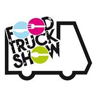 Food Truck Show Budapest: május 7-10.