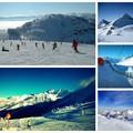 5 osztrák síterep, amit ki kell próbálnod