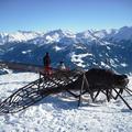 Jódli, tracht, mormota – Tirol csak ennyit tud?
