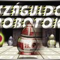Robotok, daVinci és utazásszervezés