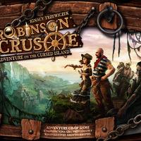 Robinson - a Hajótörés mégsem olyan muris?