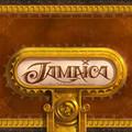 Jamaica - a kalózok versenye