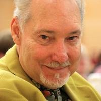 Wolfgang Kramer interjú #1
