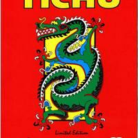 Tichu-bajnokság