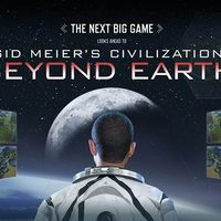 Beyond Earth: fordítók kerestetnek