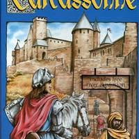 Röviden a Carcassonne-ról