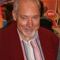 Wolfgang Kramer interjú #2