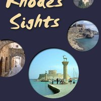 {* PDF *} Rhodes Sights 2011: A Travel Guide To The Top 20 Attractions In Rhodes (Rodos, Rhodos), Greece (Mobi Sights). ultima usado fotos moving latest Nearby