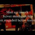 Inflagranti - Az utolsó szerelmes dal