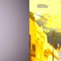 Delhusa Gjon (Enrique Iglesias) - Bailamos (Sztárban sztár)
