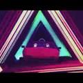 Wellhello - Gyere és táncolj  (Official Lyric video)   ♫
