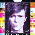 David Bowie - Fashion (single)