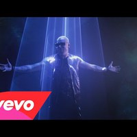 Wisin ft. Pitbull - Control