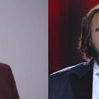 Feke Pál (Luciano Pavarotti) - Nessun dorma (Sztárban sztár)