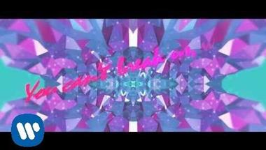 Alcazar - Good Lovin (Lyric Video)