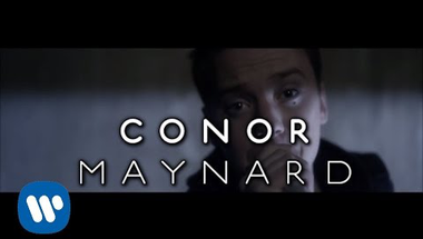 Conor Maynard ft. Wiley - Animal     ♪