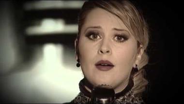 Király Linda - Ne félj, babám (SzerencseSzombat)