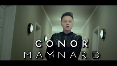 Conor Maynard - R U Crazy     ♪