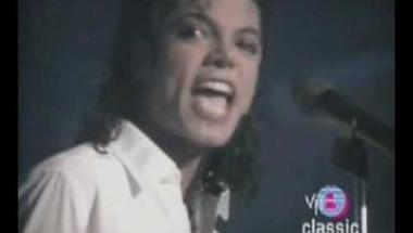 Michael Jackson - Dirty Diana   ♪