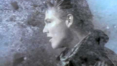 A-ha - Stay On These Roads   ♪