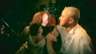 Baby Gabi & Lányi Lala - Őrült szerelem    ♪