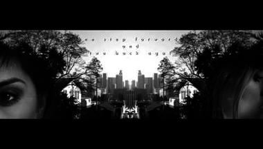 Christina Perri - Burning Gold (Official Lyric Video)