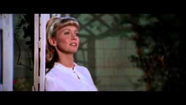 Olivia Newton-John - Hopelessly Devoted to You (Grease)