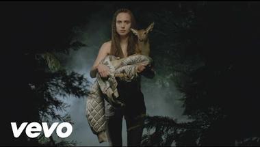 MØ - Don't Wanna Dance    ♪