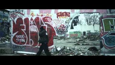 Disclosure feat. AlunaGeorge - White Noise