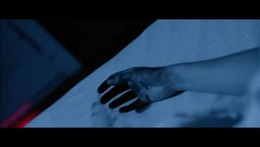 BLITZKIDS mvt. - My Delirium