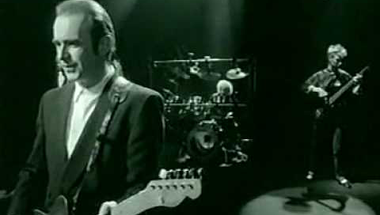 Status Quo - In The Army Now     ♪