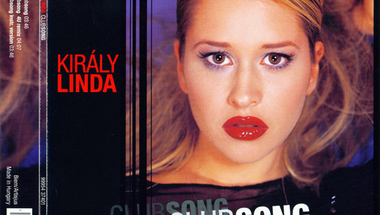 Király Linda feat. Pain - Clubsong     ♪