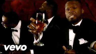 50 Cent ft. Mr. Probz - Twisted (Explicit)