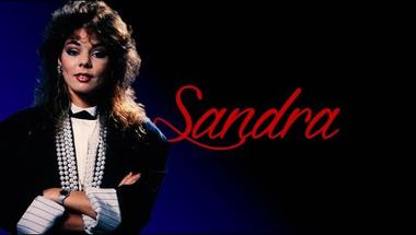 Sandra - Hiroshima