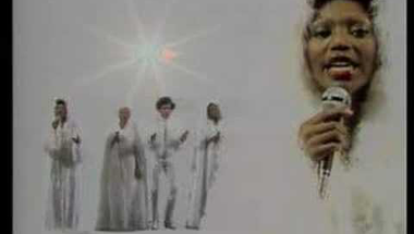 Boney M. - Mary's Boy Child – Oh My Lord