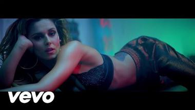 Cheryl Cole ft. Tinie Tempah - Crazy Stupid Love