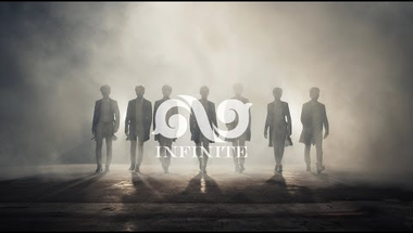 Infinite - Last Romeo