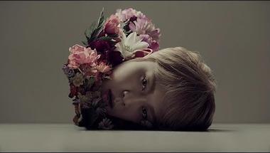 Yong Junhyung (Beast) - Flower    ♪