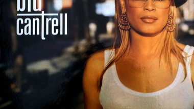 Blu Cantrell - Hit 'Em Up Style (Oops!)     ♪