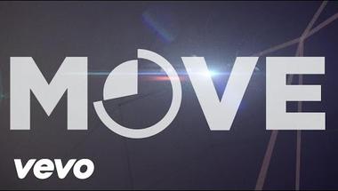 Zedd ft. Matthew Koma & Miriam Bryant - Find You (Lyric Video)    ♪