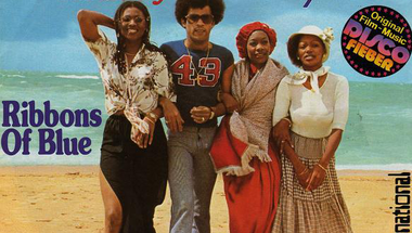 Boney M. - Hooray! Hooray! It's a Holi-Holiday (1979)