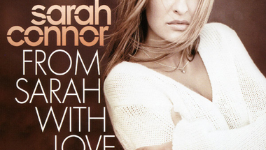 Sarah Connor - From Sarah with Love     ♪