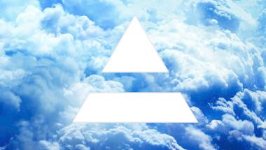 30 Seconds to Mars: Love Lust Faith + Dreams (LP)