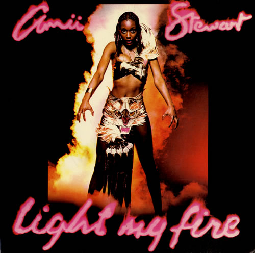 amii_stewart_light_my_fire_7_record-171512_1373825792.jpg_500x496