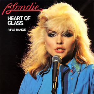 blondie_heart_of_glass_uk_1373211805.jpg_300x300