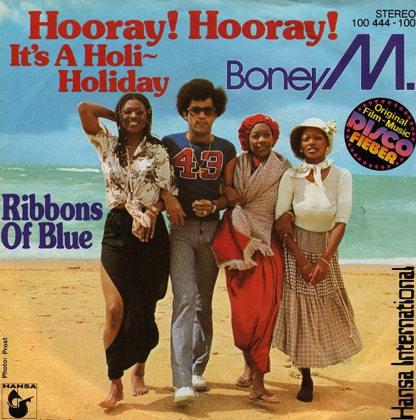 boney_m_hooray_hooray_1979_single_1373819021.jpg_583x588