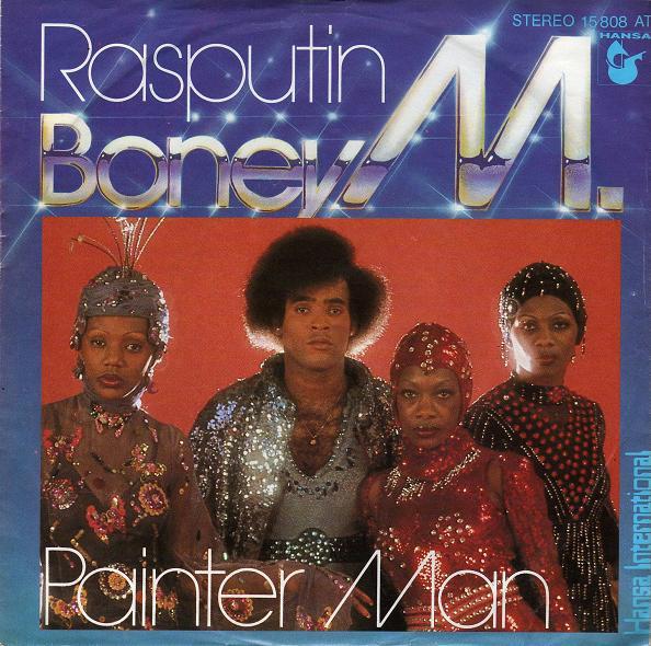 boney_m_rasputin_1978_single_1374001285.jpg_594x590