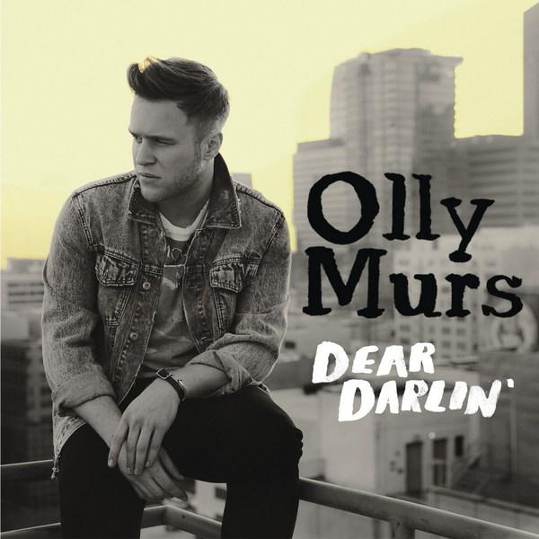 olly-murs-dead-darlin-2013-1200x1200_1373995755.jpg_600x600