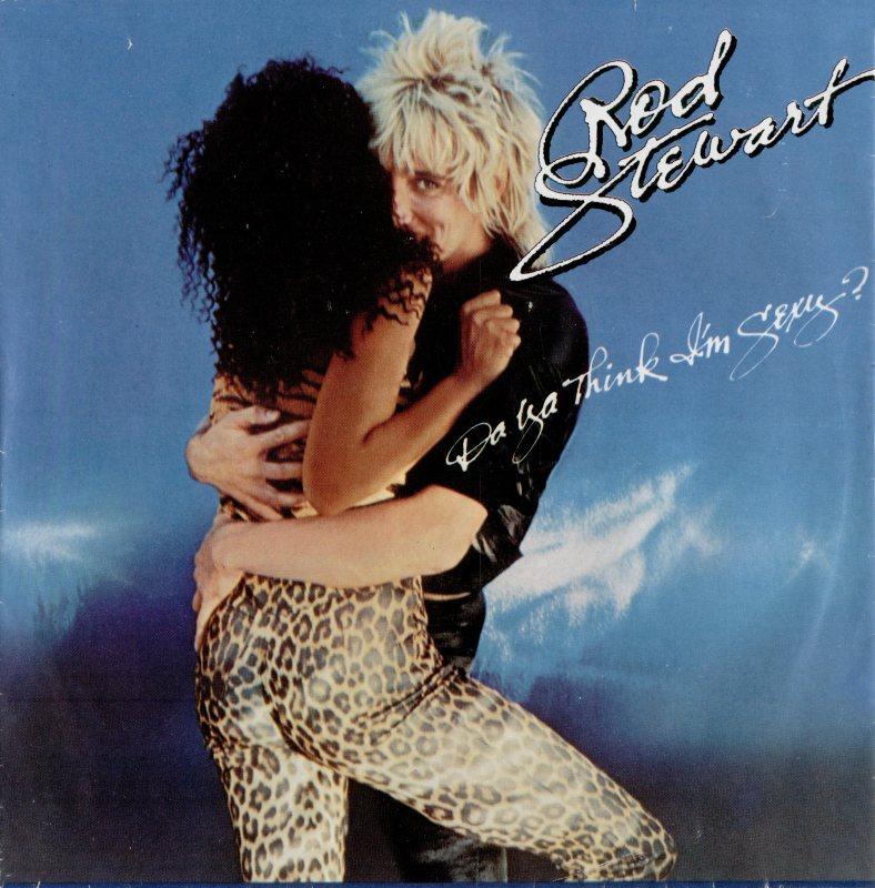 rod-stewart-da-ya-think-im-sexy-1978-7_1374002212.jpg_788x800