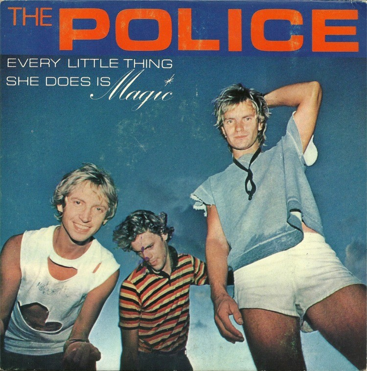 the-police-every-little-thing-she-does-is-magic-am-7_1373220385.jpg_750x759